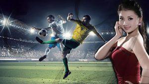 Cara Gabung Dan Main Pada Situs Judi Euro Piala Eropa