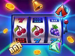 Deposit Untuk Dukung Permainan Slot Online Terlengkap